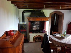 Casa singola a pederobba, Crocetta del Montello, Treviso
