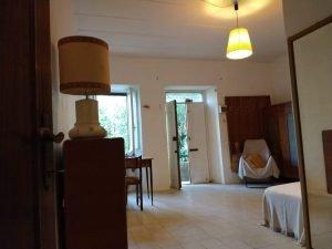 Casa in vendita Nel Borgo di Calvi dell'Umbria, Terni