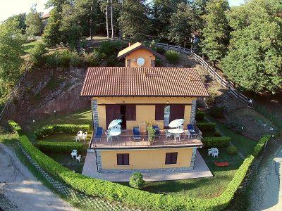 Podere con terreno, Verbano-Cusio-Ossola, Piemonte