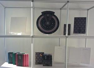 Vendita attività di legatoria cartotecnica con annesso capannone in Rovigo