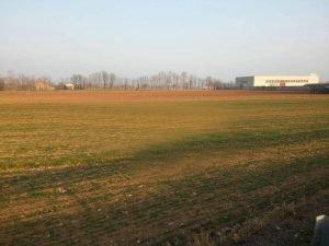Vendo terreno edificabile, Montichiari, Brescia