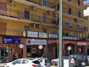 Immobile in vendita ad Eboli, Salerno