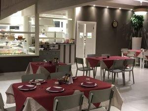 Ristorante Pizzeria sala eventi, Gizzeria, Catanzaro