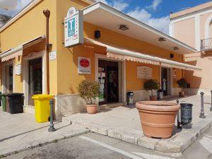 Bar, Tabacchi, Lotto 10e Lotto, Sala Slot e altro, Leporano, Taranto