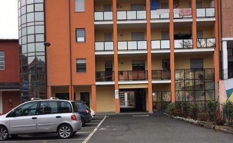 Torre Pellice, Torino, Locale commerciale mq 154