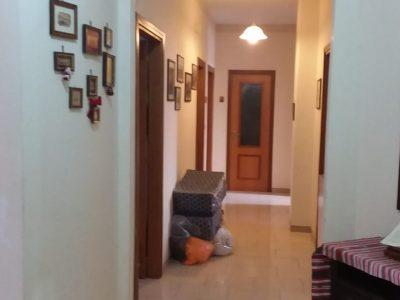 Appartamento in affitto a Bitonto, Bari