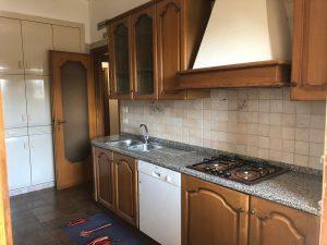 Appartamento prestigioso cassia, Roma