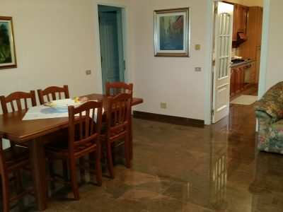 Appartamento luminoso, di pregio, vista mare, Torrenova, Messina