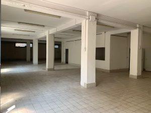 Magazzino, Laboratorio, zona Mazzini fossolo, Bologna